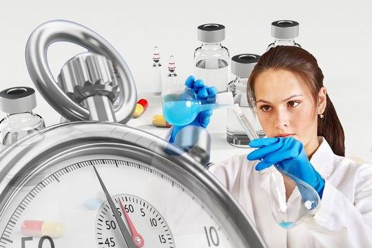 ВОЗ оценит эффективность и безопасность российской вакцины КовиВак