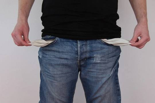 ВС разрешил кредиторам получать сведения о родственниках банкротов