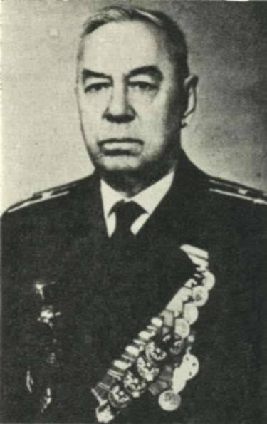 Вспомогательный крейсер Черноморского флота участвовал в обороне Одессы и Севастополя