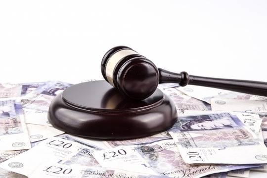 Вынесен приговор по отношению к топ-менеджерам банка «Советский»