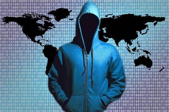 Хакеры угрожают HBO слить в интернет последнюю серию «Игры престолов»