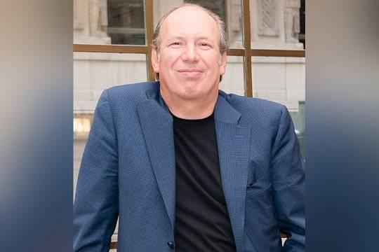 Ханс Циммер прозвучит в оранжерее Павильона Азербайджан на ВДНХ 10 июля