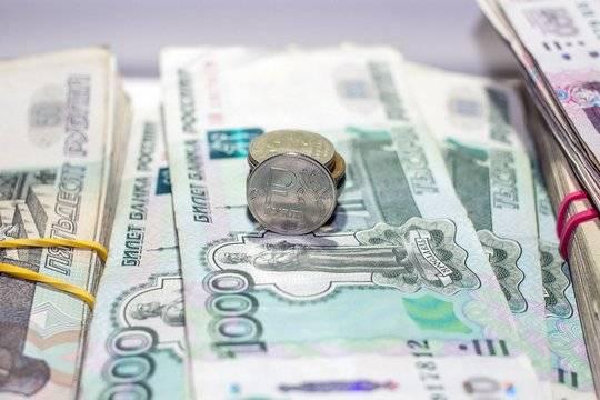 Яндекс покупает банк Акрополь за 1,1 млрд рублей