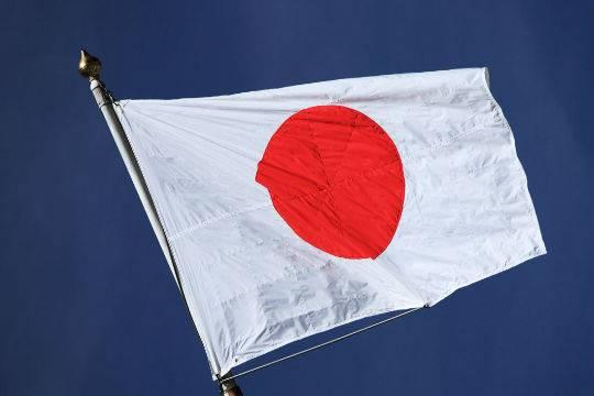 Япония хочет ускорить процесс размещения на собственной территории систем ПРО США