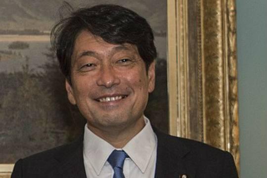 Япония предупредила о возможности новых ядерных испытаний КНДР