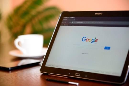 Экс-сотрудницы обвиняют Google вполовой дискриминации