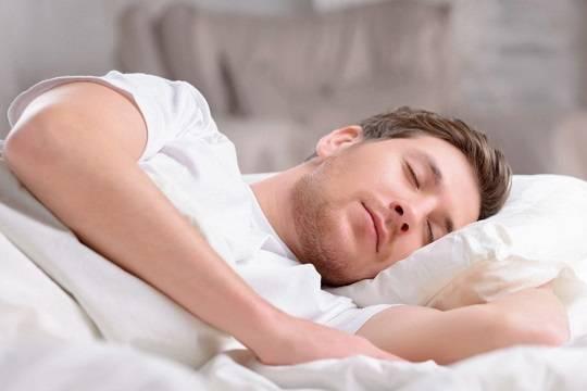 Эксперт назвал негативные последствия недосыпа