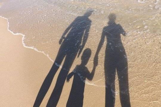Эксперт рассказал о возможных сложностях поездок в Европу с детьми