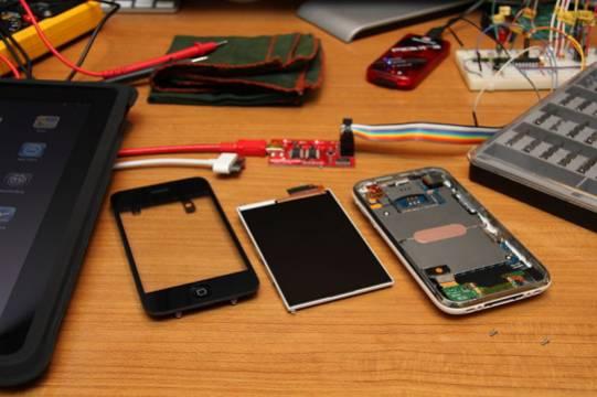Эксперты раскрыли реальную стоимость iPhone 13