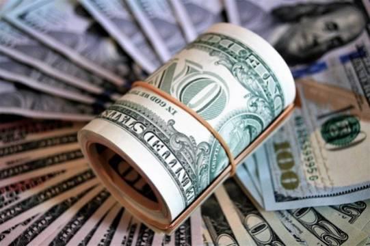 Эксперты заявили о необходимости ухода от доллара в расчетах между РФ и Китаем