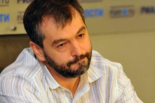 Экстрадиция экс-владельца банка «Пушкино» Алексея Алякина рассадит по местам силовиков и банкиров