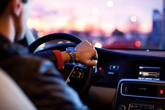 Юрист предупредила водителей о грозящих летом штрафах до 500 тысяч рублей