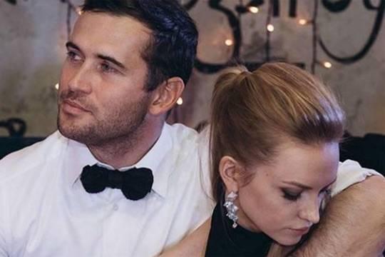 Зачем лучший нападающий России Александр Кержаков судится с бывшими женами