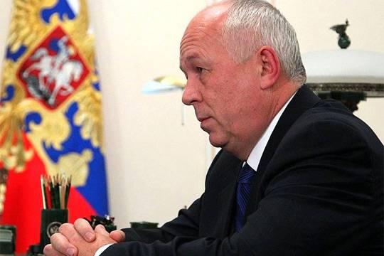 Зачем «Ростех» под управлением Сергея Чемезова забирает себе новый завод и как он обойдется с прежними собственниками