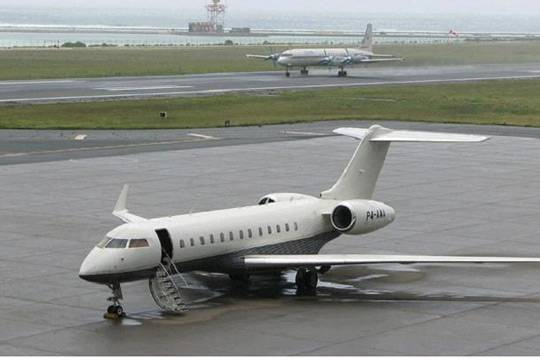 Зачем Сбербанку и ВТБ нужен непрофильный актив в виде авиакомпании для региональных перевозок
