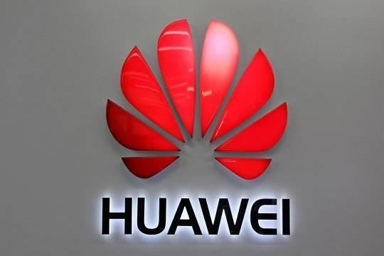 Задержание топ-менеджера Huawei в Варшаве может быть связано с конкурентной войной