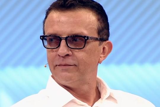 Жена Ромы Жукова требует выплатить 50 миллионов рублей за клевету