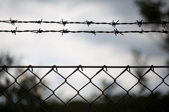 Житель Мордовии проведет в тюрьме 11 лет за убийство священника