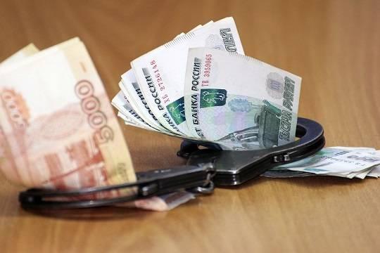 Житель Тюменской области предстанет перед судом за сбыт поддельных денег