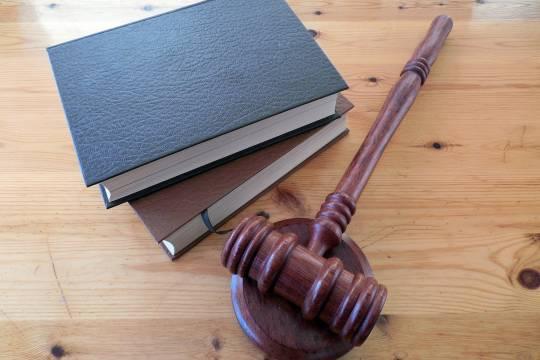 Жительнице Омского села грозит срок за убийство сожителя