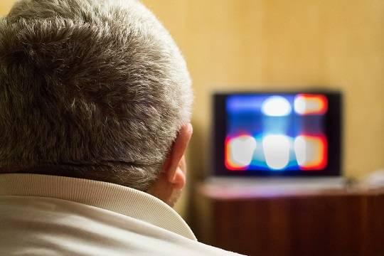 Украинские каналы начали тестовое вещание наКрым