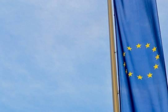 Жозеп Боррель назвал Россию опасным соседом для Евросоюза