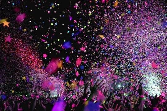 Зрителей Евровидения обязали сдавать тест на коронавирус в день концерта