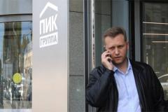 Чем рискует инвестор, заключая договор с группой компаний «ПИК» Сергея Гордеева