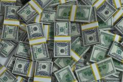 Маска, Безоса, Блумберга и Сороса уличили в уклонении от уплаты налога