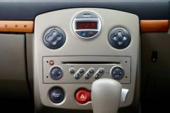 Россиян призвали не укрываться от жары в автомобилях с кондиционером