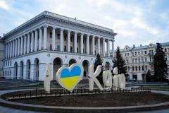 Украинский депутат рассказал, что ждёт россиян в случае передачи Крыма и Кубани