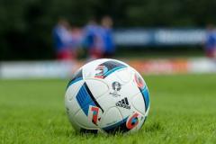 В РПЛ прокомментировали ситуацию с коронавирусом в «Оренбурге» и «Динамо»