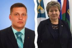 Власти поселка в Тюменской области пожаловались на депутата в СК из-за критики премий для чиновников
